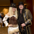 News, Shelby, Easter Seals The Bash, Oct. 2015, Angela Nichols, Bo Nichols