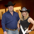 News, Shelby, Easter Seals The Bash, Oct. 2015, Chris Strickland, Megan Elizabeth Buster