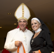News, Shelby, Easter Seals The Bash, Oct. 2015, Anthony Saragusa, Kim Saragusa