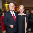 Medical Bridges 2015 Bill and Cathy Rovere