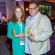 Houston, Periwinkle Foundation Sommelier Competition, September 2015, Lindsey Brown; Chris Shepherd