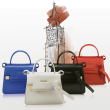 Houston, Escada, September 2015, ML40 handbag