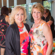 Houston, Woman's Hospital of Texas Labor Day Luncheon, August 2015, Janet Landry, Marty Lund