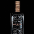 Alaia fragrance at Saks Fifth Avenue