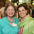 Houston Methodist in Aspen, July 2015, Allison Jensen and Eliza Duncan