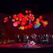 Houston Grand Opera presents <i>La traviata</i>