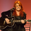 wynonna, band, doing the most good luncheon
