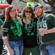 The North Texas Irish Festival