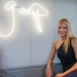 highland park village, goop, gwyneth paltrow