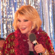 News_HAWC Gala May 2011_Joan Rivers