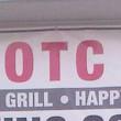 News_OTC Patio Bar