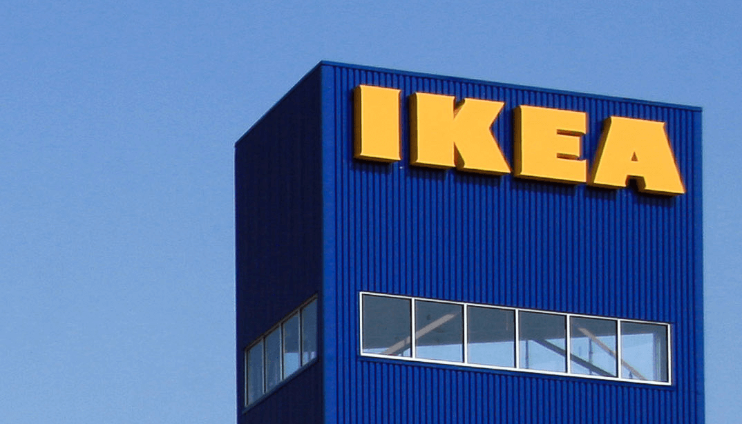 Dallas Ikea Cult Gets Closer Crack At Affordable Home