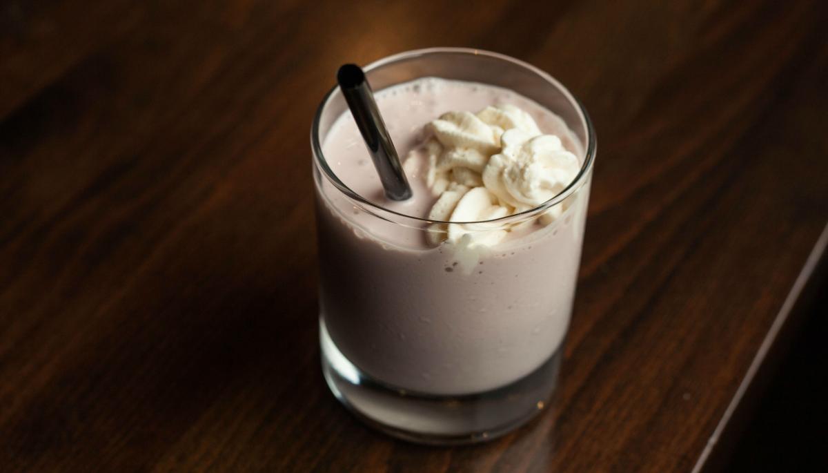 10 Top Secret Menu Items From Austin S Best Restaurants