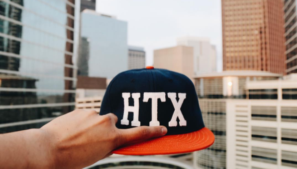 d07f9945bc959 These Instagram accounts celebrate the best Houston has to offer -  CultureMap Houston