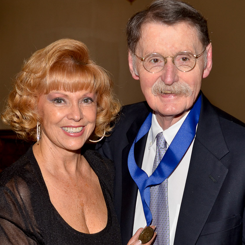 Dr  Red Duke remembered as a top surgeon and a real Texas