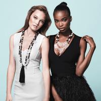 Akola Neiman Marcus Collection