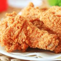 Babe's Chicken Dinner House