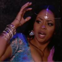 Married to Medicine Houston finale Ashandra is shocked