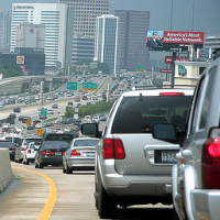News_Houston_traffic_Galleria
