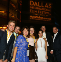 Dallas International Film Festival