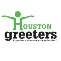 """Mayor's Memorabilia Gala"" benefiting Houston Greeters"