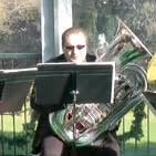News_ROCO_Brass_Quintet_1213