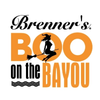 "Brenner's on the Bayou hosts ""Boo on the Bayou"""