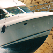 59th Annual Houston International Boat, Sport & Travel Show
