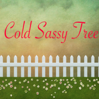 Moores Opera Center presents Cold Sassy Tree