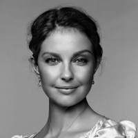 ashley judd, texprotects, texas, luncheon