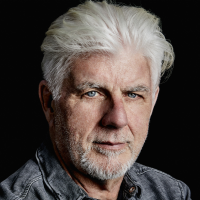 An Evening with Michael McDonald