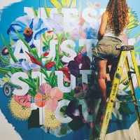 West Austin Studio Tour 2017