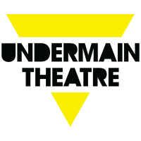 Undermain Theatre