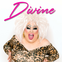 Giant Entertainment presents Divine