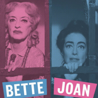 Austin Film Society presents <i>Movie Madness: Bette Vs. Joan</i>