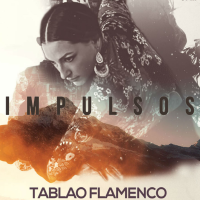 Houston Flamenco Collective presents <i>IMPULSOS</i>