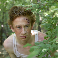 Outcry Youth Theatre presents Lord of the Flies