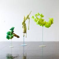 Artpace San Antonio 2016 exhibit