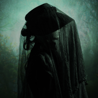 Penfold Theatre, 7 Towers Theatre, Austin Scottish Rite Theater presents <i>Woman in Black</i>