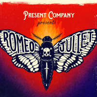 Present Company presents Shakespeare at the Market: <i>Romeo and  Juliet</i>