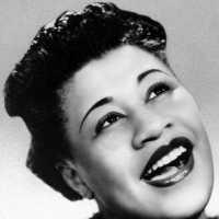 "Smithsonian Jazz Masterworks Orchestra presents ""A Tribute to Ella Fitzgerald"""