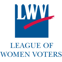 12th Annual Repast Luncheon benefiting League of Women Voters