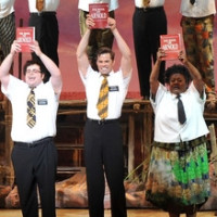 Book of Mormon books