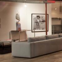 crisp & raw design studios