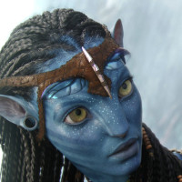 News_Avatar_Dec 09