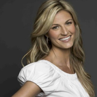 News_Erin Andrews_Dancing with the Stars