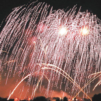 News_fireworks1_Freedom Over Texas