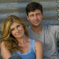 News_Friday Night Lights_Connie Britton_Kyle Chandler