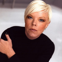 News_Tabatha Coffey