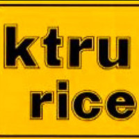 Events_KTRU_logo_August 10